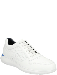GEOX Men's shoes SESTIERE