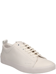 HUGO Men's shoes Zero_Tenn