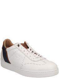 La Martina Men's shoes LFM201.031.1100