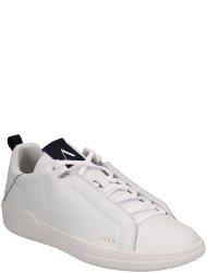 ARKK Copenhagen Men's shoes IL4601-1052-M