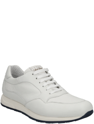 Galizio Torresi Men's shoes 440308 V18590