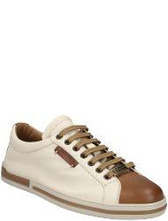 Galizio Torresi Men's shoes 440908