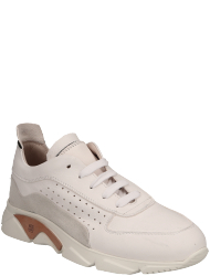 Moma Men's shoes 4AS018-CT