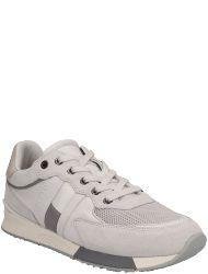 LLOYD mens-shoes 10-402-11 EGAN