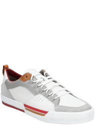 GEOX Men's shoes KAVEN