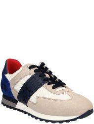 La Martina Men's shoes LFM201.023.2300