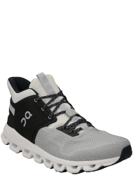 On Running Men's shoes Cloud Hi Edge