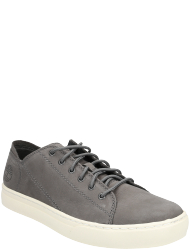 Timberland Men's shoes AZJY