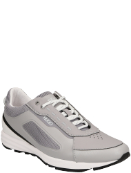 HUGO Men's shoes Hybrid_Runn