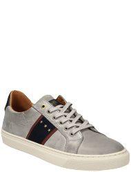 Pantofola d´Oro Men's shoes 10201014.3JW