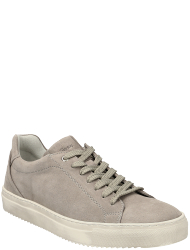 Sioux Men's shoes TILS SNEAKER 001