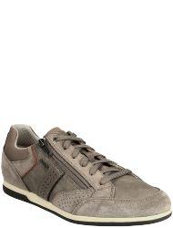 GEOX Men's shoes RENAN