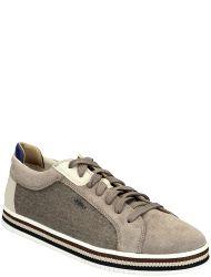 GEOX Men's shoes EOLO