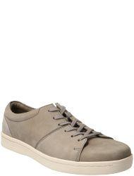 Clarks Men's shoes Kitna Vibe
