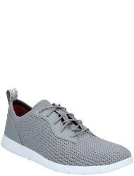 UGG australia Men's shoes FATHOM HYPERWEAVE LOW