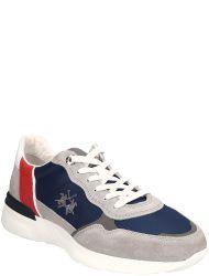 La Martina Men's shoes LFM201.090.2440