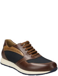 Galizio Torresi Men's shoes 440208 V18562