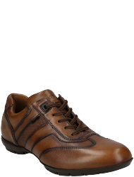 LLOYD Men's shoes ADAMO