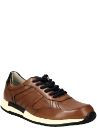 Sioux Men's shoes ROJARO-707