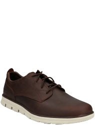 Timberland Men's shoes Bradstreet PT Oxford