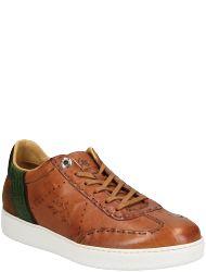 La Martina Men's shoes LFM201.031.1620
