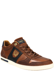 Pantofola d´Oro Men's shoes 10201020.JCU