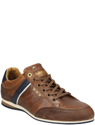 Pantofola d´Oro Men's shoes 10201027.JCU