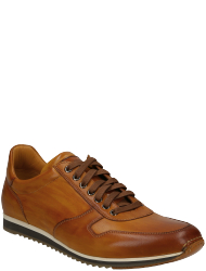 Magnanni Men's shoes 22396