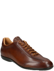 Santoni Men's shoes 14398 M52