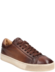 Santoni Men's shoes 21066 S50