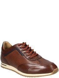 Lüke Schuhe Men's shoes 12255