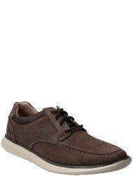 Clarks Men's shoes Un Pilot Tie