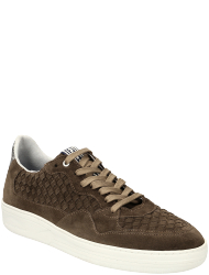 Floris van Bommel Men's shoes 16265/01