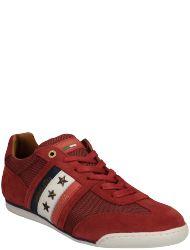 Pantofola d´Oro Men's shoes 10201042.90J
