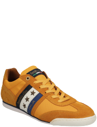 Pantofola d´Oro Men's shoes 10201042.63A