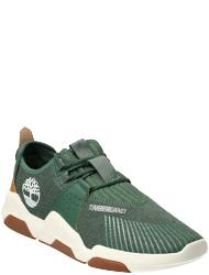 Timberland Men's shoes Earth Rally Flexiknit Ox