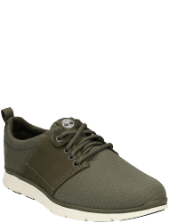 Timberland Men's shoes Killington L/F Oxford
