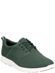 Timberland Men's shoes Killington FlexiKnit Ox