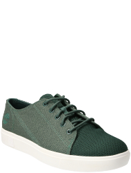 Timberland Men's shoes Amherst Flexi Knit Ox