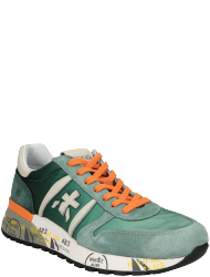 Premiata Men's shoes LANDER 4588