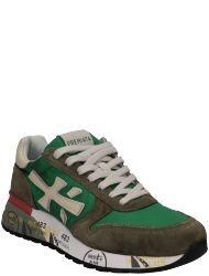 Premiata Men's shoes MICK 4565