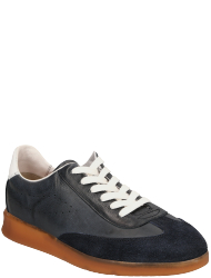 LLOYD Men's shoes BABYLON