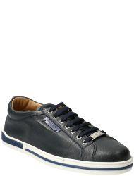 Galizio Torresi Men's shoes 440908 V18638