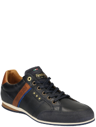 Pantofola d´Oro Men's shoes 10201027.29Y