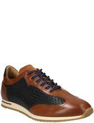 Lüke Schuhe Men's shoes 12176