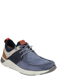 Sioux Men's shoes GRASH.-H192-45