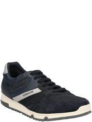 GEOX Men's shoes WILMER