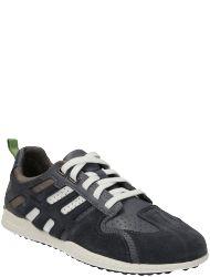 GEOX mens-shoes U948DA 022FU C4K9M