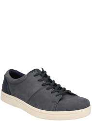 Clarks Men's shoes Kitna Vibe