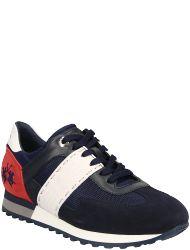 La Martina Men's shoes LFM201.023.2290